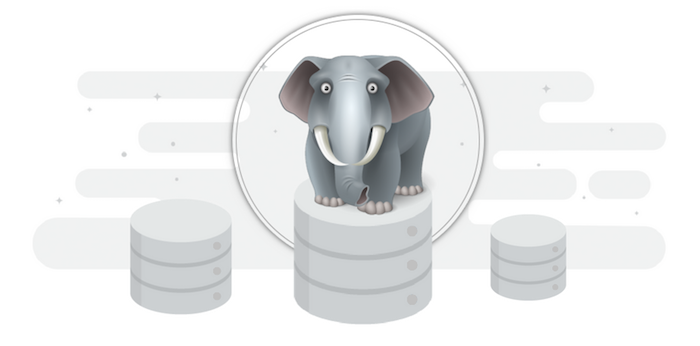 PostgreSQL Cloud Services